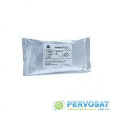 Девелопер KONICA MINOLTA DV-116 (55К) (A1UC550)
