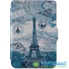 Чехол для электронной книги AirOn Premium PocketBook 606/628/633 (4821784622177)