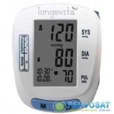 Тонометр Longevita BP-201M