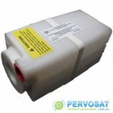 Фильтр воздушный Katun Universal (bl/color) для 3M/UltiVac/АЭРОТОН/АП2388 (106)
