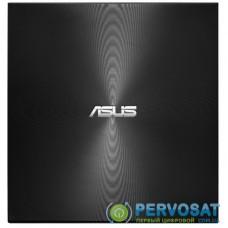 Оптический привод DVD-RW ASUS SDRW-08U8M-U/BLK/G/AS