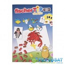Збірник ідей fischerTIP Пори року FTP-511928