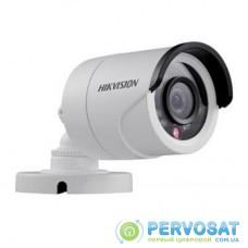Камера видеонаблюдения HikVision DS-2CE16C0T-IRF (3.6) (23758)