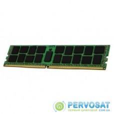 Kingston DDR4 3200(для сервера)[KSM32RD4/64MER]