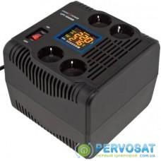 Стабилизатор LogicPower LPT-1000RD (4435)