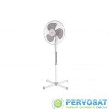 Вентилятор Ardesto FN-1608CW