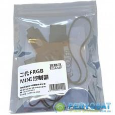 Кабель PcСooler CB+1-to-3 Cable-FRGB SET