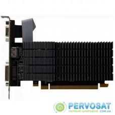 Відеокарта AFOX Radeon HD 5450 1GB DDR3 64 Bit DVI-HDMI-VGA Low profile