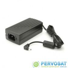 Блок питания для сканера штрих-кода Symbol/Zebra LS7708 (PWRS-14000-058R)