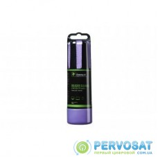 Спрей 2E 150ml Liquid для LED/LCD +Microfibre21см,Violet (2E-SK150VT)