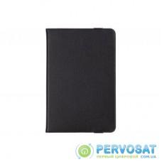 "Чехол для планшета 2E Universal 8.4"", Black (2E-UNI-7-8.4-MCCBK)"