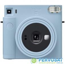 Фотокамера моментального друку Fujifilm INSTAX SQ 1 GLACIER BLUE