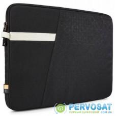 "Сумка для ноутбука CASE LOGIC 13"" Ibira Sleeve IBRS-213 Black (3204390)"
