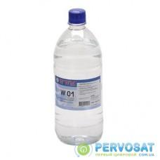 Чистящая жидкость WWM salt-free water 1000г (W01-4)