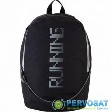 Рюкзак школьный GoPack Сity 120-2 Running (GO21-120L-2)