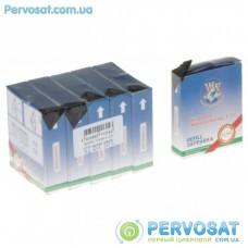 Лента к принтерам WWM 13мм*10М Refill STD Purple*5шт (к) (R13.10SP5)