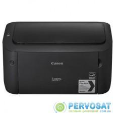 Лазерный принтер Canon LBP-6030B (8468B006)