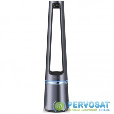 Очищувач повітря ROWENTA Eclipse 2-in-1 QU5030F0