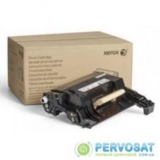 Драм картридж XEROX VL B600/B610/B605/B615 Black 60K (101R00582)