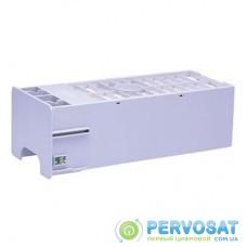 Контейнер для отработанных чернил EPSON StylusPro 7700/9700 (C12C890501)