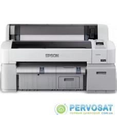 Epson SureColor SC-T3200[C11CD66301A1]