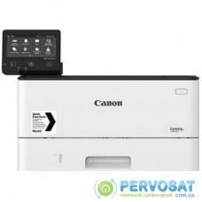 Лазерный принтер Canon i-SENSYS LBP228x c Wi-Fi (3516C006)