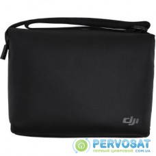 Рюкзак для дрона DJI Spark /Mavic (CP.QT.001151)