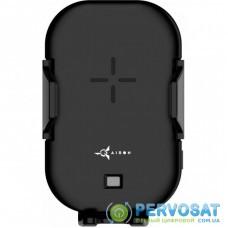 Зарядное устройство AirOn Qі AirCharge (6126755803217)