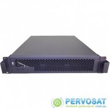 Корпус для сервера CSV 2U-MC (2МЦ-КС-CSV)