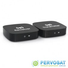 Контроллер HDMI extender via WI-FI up to 20 m SW Atcom (14888)