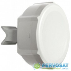 Точка доступа Wi-Fi Mikrotik RBSXTG-5HPacD-SA