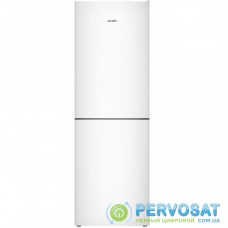 Холодильник Atlantic ХМ-4619-500