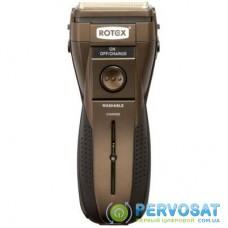 Электробритва Rotex RHC230-T