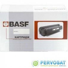Драм картридж BASF для Panasonic KX-MB1900/2020 аналог KX-FAD412A7 (DR-FAD412)