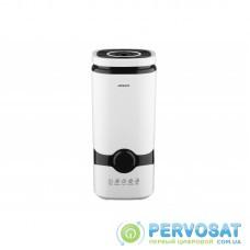 Зволожувач повітря Ardesto USH-M-LCD-4L-W, 4 л, LCD панель