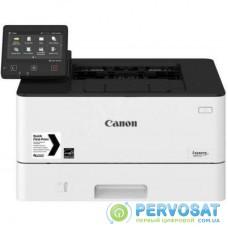 Лазерный принтер Canon LBP215x (2221C004)