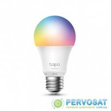 Умная лампочка TP-Link Tapo L530E