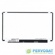 Матрица ноутбука NT156WHM-N32 BOE