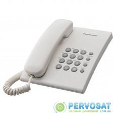 Panasonic KX-TS2350[White]