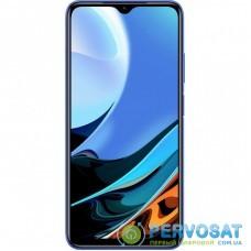 Мобильный телефон Xiaomi Redmi 9T 4/128GB Twilight Blue