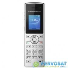 IP телефон Grandstream WP810