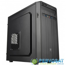 Комп'ютер персональний 2E Rational Intel i5-9400/H310/8/240F/int/FreeDos/TMQ0108/400W/RS232