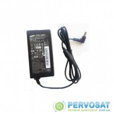 Блок питания для монитора Samsung 14В, 4.143А (58W) (A40341)