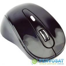 Мышка GEMBIRD MUSW-6B-01-B Black (MUSW-6B-01)