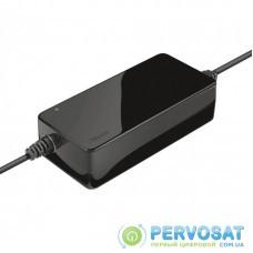 Trust Primo 90W-19V Universal Laptop BLACK
