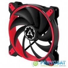 Кулер для корпуса Arctic BioniX F140 Red (ACFAN00095A)