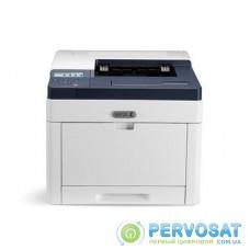 Xerox Phaser 6510[6510N]