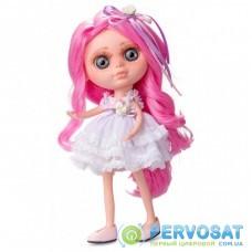 Кукла Berjuan JIMENA FERNANDEZ 32 см (BJN-24006)