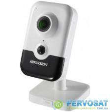 Камера видеонаблюдения HikVision DS-2CD2443G0-IW (2.8) /Trassir