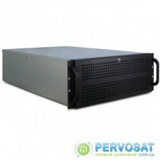 Корпус для сервера Inter-Tech 4U 4129-N (454889)